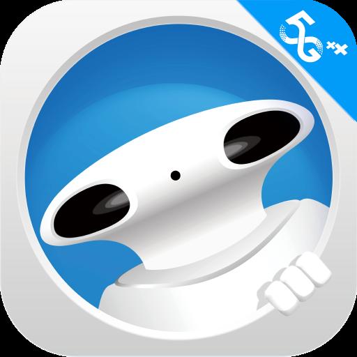 <b>咪咕灵犀v7.0.4880安卓Android版</b>