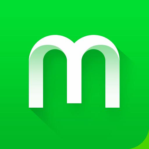 <b>魔秀桌面v6.9.2安卓Android版</b>