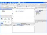 Axure RP Pro 7.0.0.3154(产品经理原型设计工具)汉化中文版