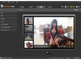 Photo Gallery Maker(Photo Gallery MakerFlash相册制作软件下载) V2.76特别版