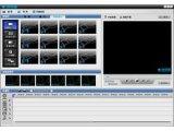 编辑星(视频编辑制作软件) V1.0.0.10 绿色版