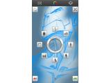 涂鸦素描版(涂鸦素描版下载) V2.1.1 for Android安卓版