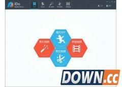 优酷iDo(免费制作视频) V1.2.0.11125官方版