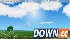 YoWindow(华丽的的天气屏保软件)V4.0.27免费版