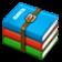 好压压缩软件(HaoZip) V5.0.1.9923官方版