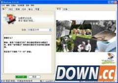 VueScan(扫描仪软件) V9.5.17无水印中文版