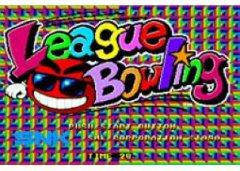爆笑保龄球(爆笑保龄球下载)官方版