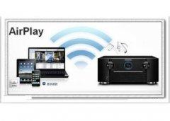 AirPlayer(itools苹果录屏大师)V1.0.1.5 PC版