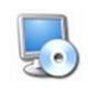 图片批量水印制作软件 V7.0.3 官方最新版