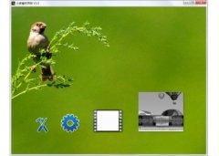 小麻雀时间轴(视频字幕制作软件下载) V3.0.15.5绿色版