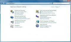 Windows系统或将取消控制面板功能