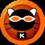 KKCapture(KK录像机官方下载) v2.5.1.0官方版