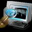 系统信息分析软件(System Explorer) V7.0.0.5356中文版