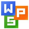 WPS Office 2015 v9.1.0.5184 官方正式版