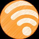 猎豹wifi