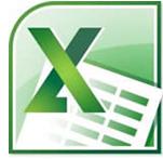 Office Excel2010 v3.72 官方免费完整版