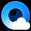 QQ浏览器 V9.1.5 bu