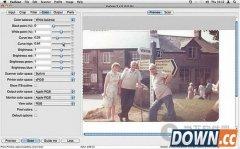 VueScan(图片扫描软件) for Mac V9.5.28 官方版