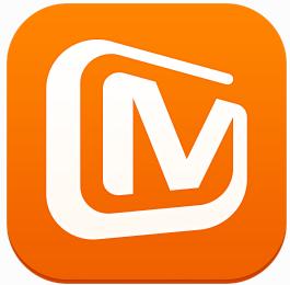 芒果TV电脑版v4.4.3.200 官方正式版