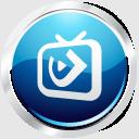 吉吉影音 v2.8.3.6 官方正式版