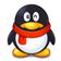 腾讯QQ2015 v7.7.23116 去广告增强版