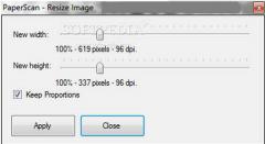 PaperScan 2.0免费版