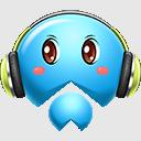 网易CC语音 v3.17.8 绿色便携版