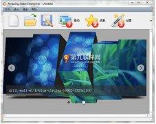 Amazing Slider(动画制作软件)5.6免费中文版下载