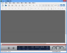 EOP简谱大师 1.7.9.18 中文免费版