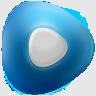 完美解码 v2015.10.04 官方正式版