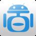 壁纸百科 V1.0 for Android安卓版