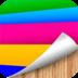 爱壁纸 V3.8.3 for Android安卓版