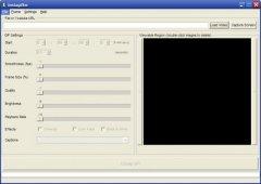 Instagiffer(GIF动画制作)V1.60.0.0 官方正式版
