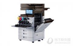 三星X4250lx扫描仪驱动 官方版