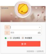 京东咚咚买家版 1.2.6 官方免费版