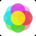 秀壁纸 V1.4.8 for Android安卓版