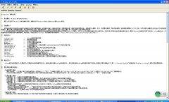 X-Scan(后台漏洞扫描工具) V3.3官方版