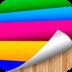 爱壁纸 V3.8.5 for Android安卓版