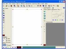Animated Screen(屏保制作软件Animated Screen下载)V6.8.0.0官方版