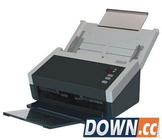 虹光AD240扫描仪驱动 VB11 官方版