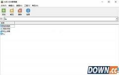 米压压缩 v1.0.10.112 官方安装版