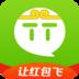 TT语音 V2.4.1 for Android安卓版