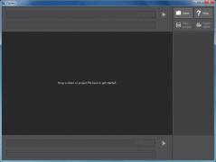 Cliplets(微软GIF动画制作软件) 1.1.1 官方版