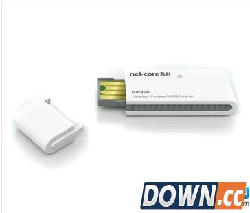 磊科nw336无线网卡驱动 v1085.2 官方最新版