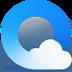 QQ浏览器 v6.1.4.1740 安卓Android官方版