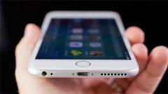 想要便宜买iPhone去苹果店不是好选择