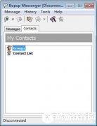 Bopup Messenger V6.8.5.11926 官方版