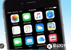 <b>用户致信苹果CEO库克 iPhone应该更智能</b>