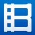 暴风影音 v7.0.05安卓Android版