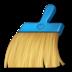 猎豹清理大师 v5.15.9安卓Android版